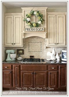 paint for kitchen cabinet 17 best ideas about farmhouse kitchens on 3927