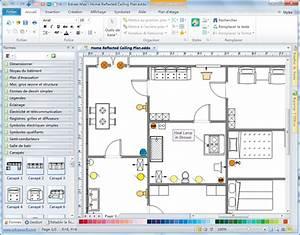 plan maison interieur logiciel gratuit chaioscom With logiciel maison 3d mac 14 les logiciels de plan de maison en 3d