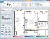 hd wallpapers logiciel plan maison gratuit mac - Logiciel Plan Maison Gratuit
