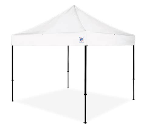 eclipse intant folding canopy    black steel frame california car cover