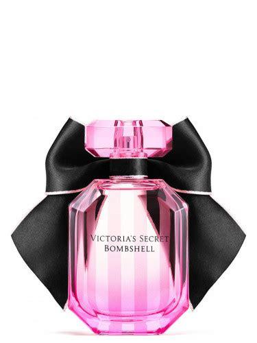 Jual Secret Bombshell Perfume bombshell eau de parfum s secret perfume a