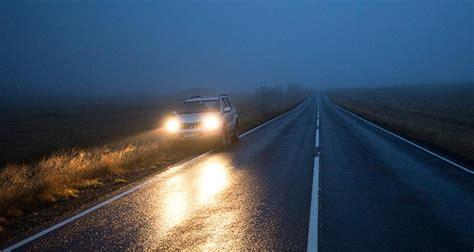 buy  headlights    road