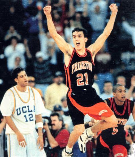 Basketball Coaching Career Information by S Basketball Record Book Goprincetontigers Princeton Athletics