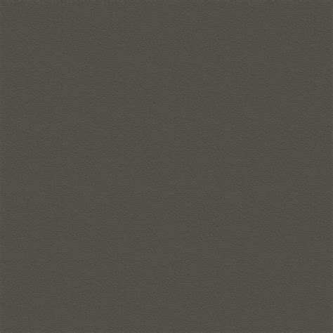 what color is graphite decors kronospan leading manufacturer of wood based panels