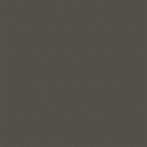 graphite color decors kronospan leading manufacturer of wood based panels