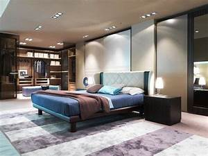 Cool Bedroom Colors For Guys Modern Bedroom Color ...