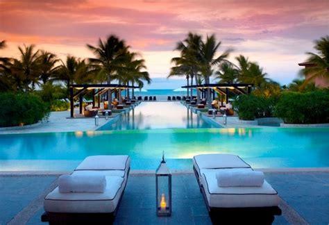 Swimmingpool Luxus Im Eigenen Garten 160 tolle bilder luxus pool im garten archzine net