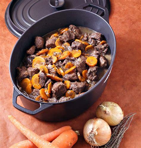 meilleur site de recette de cuisine les meilleurs de recettes de cuisine 28 images