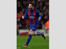 Imágenes de Messi 2017 HD para descargar y compartir