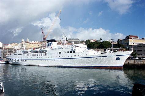Cruise Ships For Sale Uk | Fitbudha.com