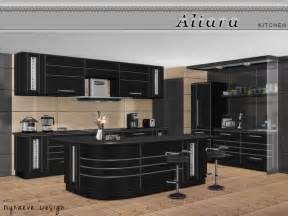 how to install a kitchen island nynaevedesign 39 s altara kitchen