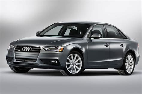 6 Great Cpo Luxury Cars For Under ,000