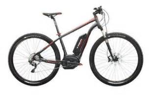 e bike testbericht e mountainbike testbericht sport und abenteuer de