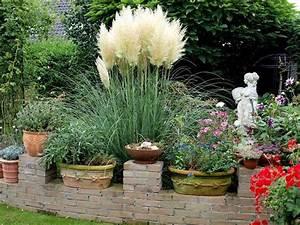tipps und hilfe zur planung eines rosenzimmers benotigt With französischer balkon mit die schönsten englischen gärten