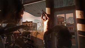 State Of Decay Developer Becomes Microsoft Exclusive