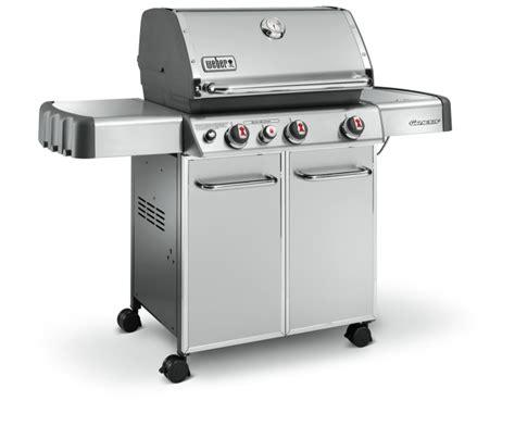 weber gussplatte genesis 300 weber genesis s 330 gbs stainless steel bbq the barbecue store