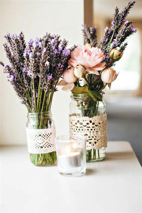 Deko Ideen Blumen by 32 Sehr Interessante Vasen Deko Ideen Archzine Net