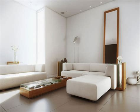 simple livingroom simple living room designs house experience