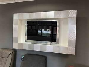 Awesome Porta Tv Design Images Ubiquitousforeigner Us ...