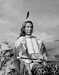 Red Cloud Oglala 1880 American Indians Pinterest