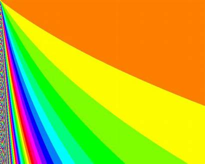 Giphy Loop Colors