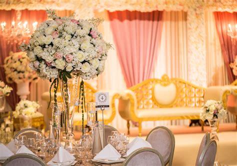 grand sapphire luxury banqueting halls hotel in london