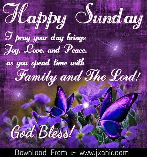 images  happy sunday hd impremedianet