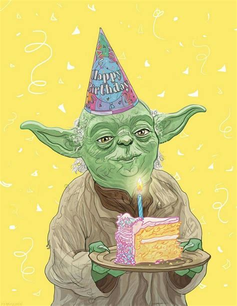 bildergebnis f 252 r happy birthday middle age wars