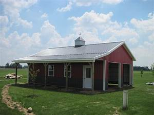 amish country barns horse barn construction contractors With amish barn builders ohio