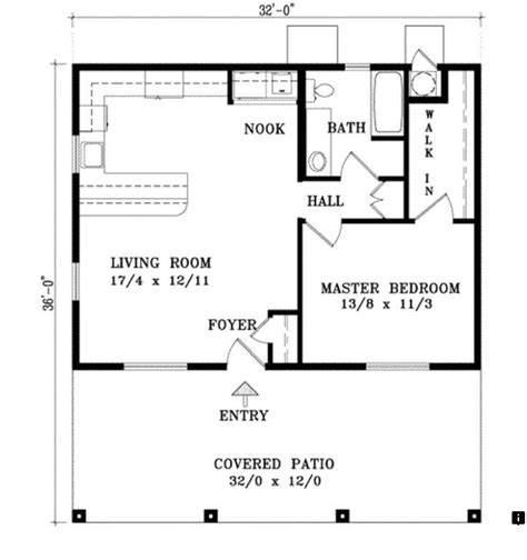 bedroom house image  debra johnson  small house plans   guest house plans