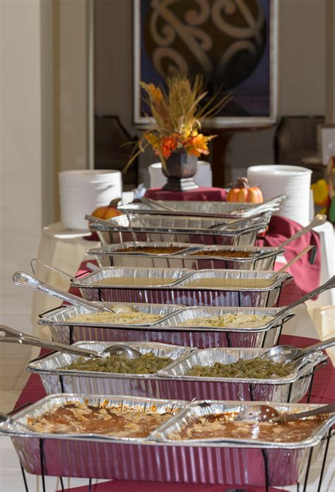 Catering Services Family Restaurant Myrtle Beach Sc