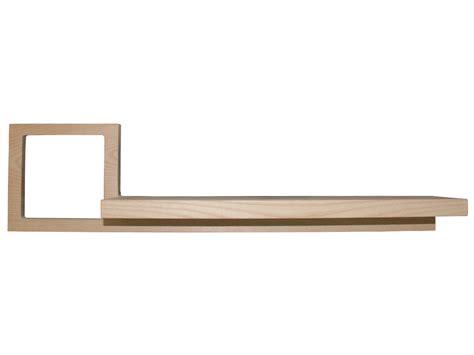 etag 232 re avec un cadre petit bois brut fabriquant de meubles et objets en bois massifs vente