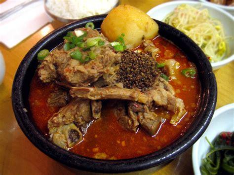 description cuisine file food gamjatang 01 jpg wikimedia commons