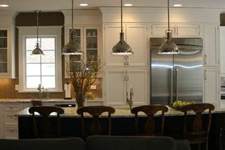 kitchen cabinets houzz diy do should i change the cabinet height 3021
