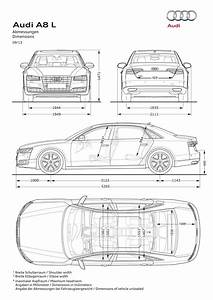 Audi W12 Engine Diagram
