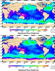 User Guides - Sentinel-3 Altimetry