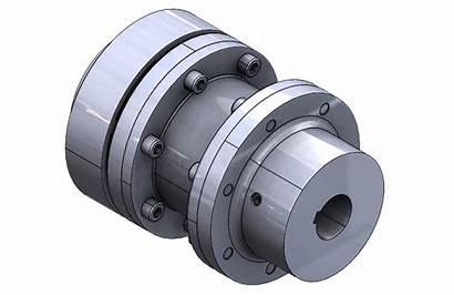 Eupex Couplings Coupling Flexible Siemens Type