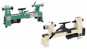 Top 5 Best Wood Lathes Reviews 2016  Cheap Wood Lathe