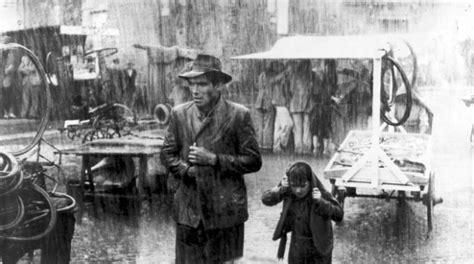 el artista michel hazanavicius pelicula completa 50 film in bianco e nero tra passato e presente