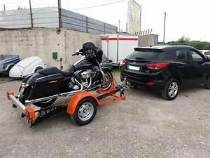 Remorque Moto Occasion : remorque pour motos occasion promotion 123 remorque ~ Maxctalentgroup.com Avis de Voitures