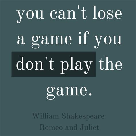 William Shakespeare Quotes William Shakespeare Quotes Tragedy Of Human