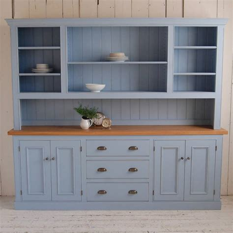 kitchen ikea cabinets sideboards kitchen sideboard rustic china cabinets and 1818
