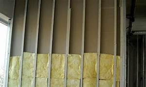 Schalldämmung Decke Nachträglich : innenbau peschel gmbh ~ Lizthompson.info Haus und Dekorationen