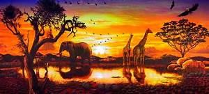 Safari Theme Parties and Props Rick Herns Productions