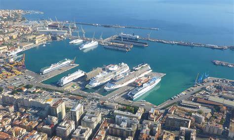 msc schedule port to port msc divina itinerary schedule current position cruisemapper