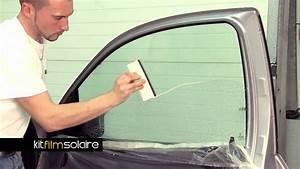 Pose Film Solaire Voiture Norauto : film protection vitre voiture norauto ~ Maxctalentgroup.com Avis de Voitures