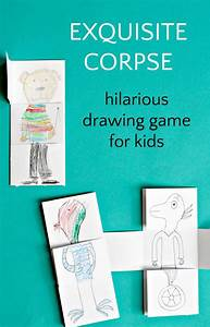 Art Games For Kids. drawing games for kids roll the dice ...