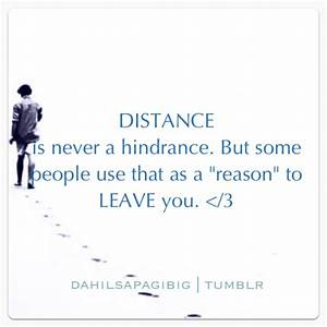 BLOOMING RELATI... Blooming Relationship Quotes