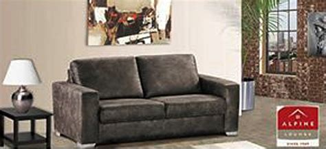 2 Div Berlin Couch