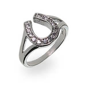 horseshoe engagement rings wedding rings the wedding specialists